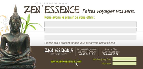 bon_cadeau_zen_essence_exe